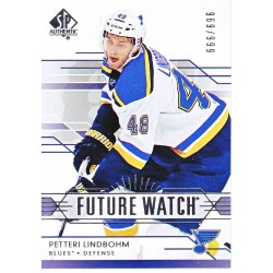 "ROCCO GRIMALDI 2014-15 UPPER DECK "" YOUNG GUNS "" RC"