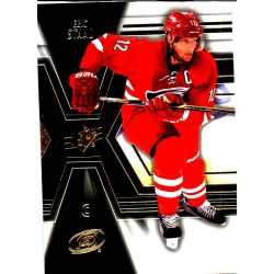 ERIC STAAL 2014-15 UPPER DECK SPX