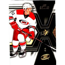 JEFF SKINNER 2014-15 UPPER DECK SPX