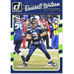 JAMEIS WINSTON 2016 DONRUSS