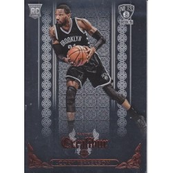 CORY JEFFERSON 2014-15 EXCALIBUR KNIGHTS TEMPLAR ROOKIE