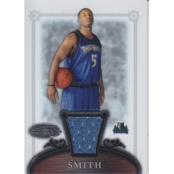 CRAIG SMITH BOWMAN STERLING JERSEY