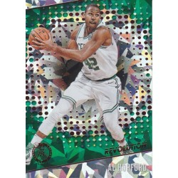 AL HORFORD 2017-18 REVOLUTION CHINESE NEW YEAR CRACKED ICE